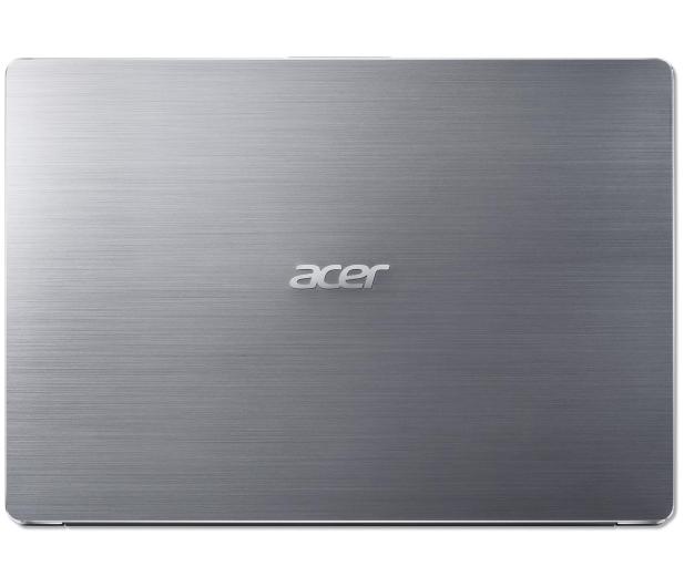 Acer Swift 3 R5-3500U/8GB/512/Win10 - 513318 - zdjęcie 8