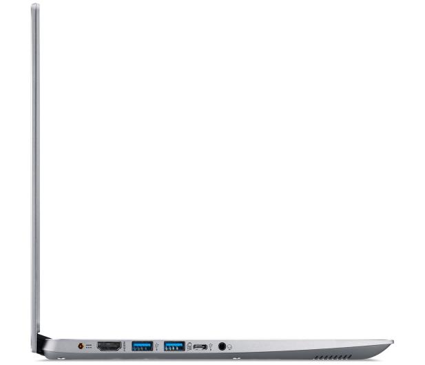 Acer Swift 3 R5-3500U/8GB/512/Win10 - 513318 - zdjęcie 10