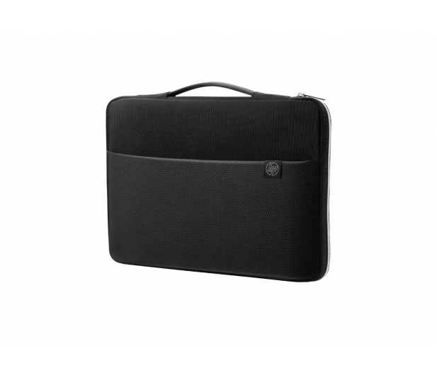 """HP ETUI Carry do notebooka 14"""" - 512726 - zdjęcie"""