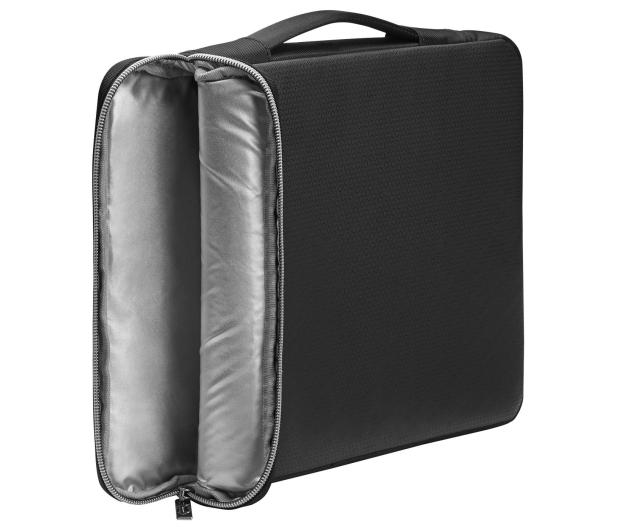 """HP ETUI Carry do notebooka 14"""" - 512726 - zdjęcie 2"""