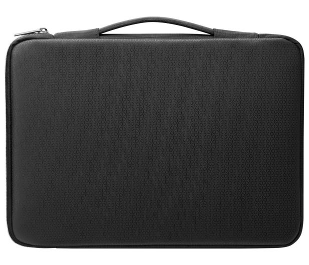 """HP ETUI Carry do notebooka 14"""" - 512726 - zdjęcie 4"""