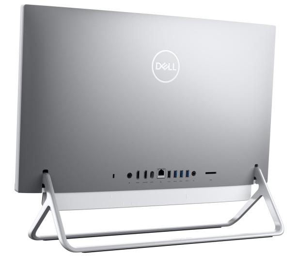 Dell Inspiron 5490 i5-10210U/8GB/256+1TB/Win10 MX110 - 513052 - zdjęcie 6