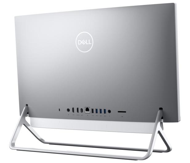 Dell Inspiron 5490 i5-10210U/8GB/256+1TB/Win10 MX110 - 513052 - zdjęcie 7