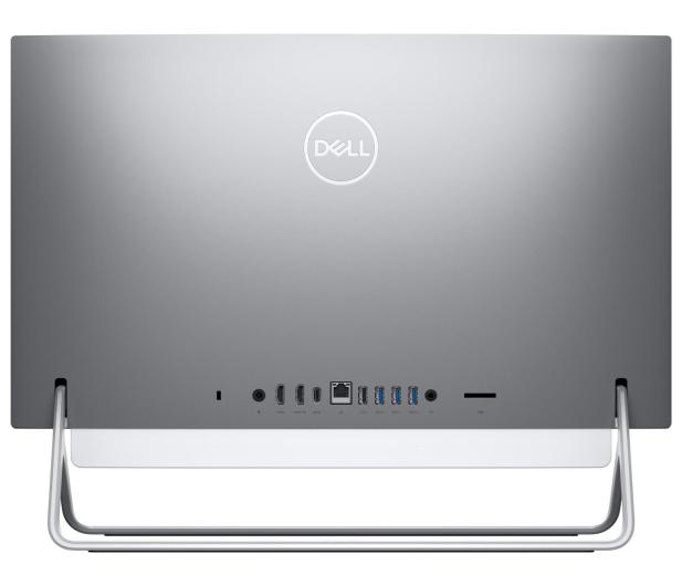 Dell Inspiron 5490 i5-10210U/8GB/256+1TB/Win10 MX110 - 513052 - zdjęcie 5