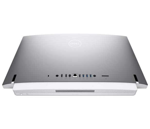 Dell Inspiron 5490 i5-10210U/8GB/256+1TB/Win10 MX110 - 513052 - zdjęcie 8