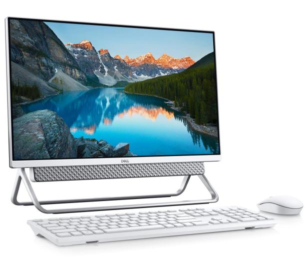 Dell Inspiron 5490 i5-10210U/8GB/256+1TB/Win10 MX110 - 513052 - zdjęcie 4
