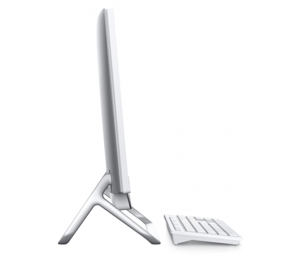 Dell Inspiron 5490 i5-10210U/8GB/256+1TB/Win10 MX110 - 513052 - zdjęcie 10