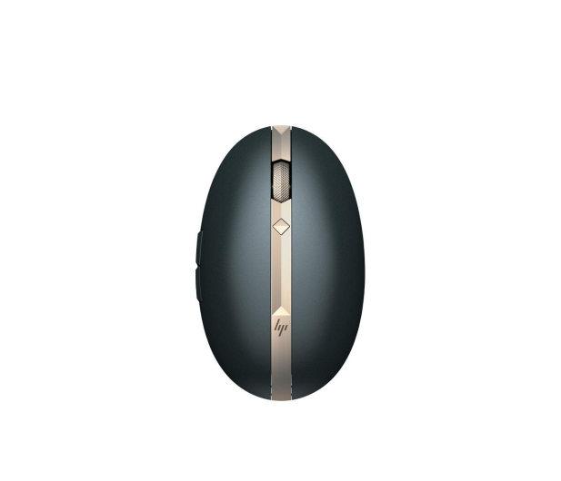 HP HP Spectre Rechargeable Mouse 700 (Blue) - 508947 - zdjęcie