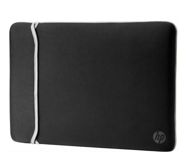 """HP Reversible do notebooka 15.6"""" czarno-złoty - 508945 - zdjęcie 2"""