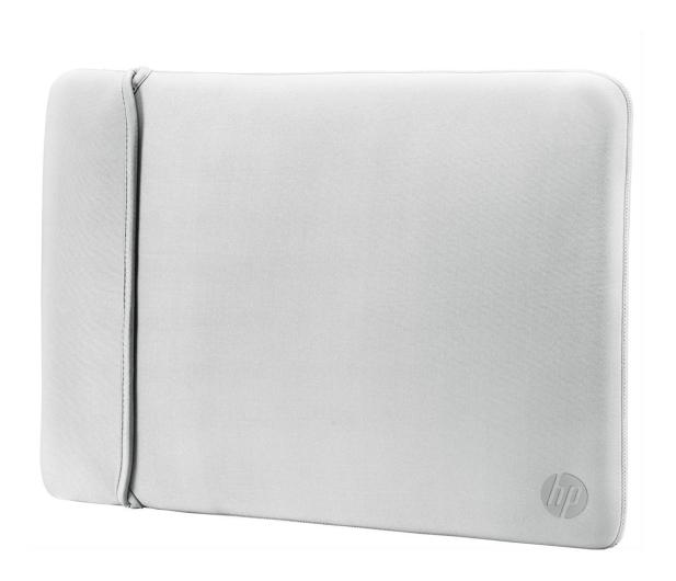 """HP Reversible do notebooka 15.6"""" czarno-złoty - 508945 - zdjęcie"""
