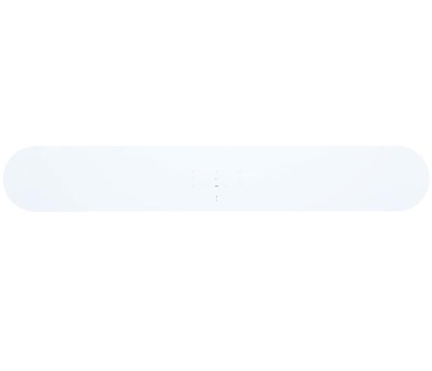 Sonos Beam Biały - 505168 - zdjęcie 4