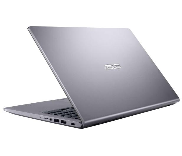 ASUS X509JA-BQ690 i5-1035G1/8GB/512 - 591411 - zdjęcie 6