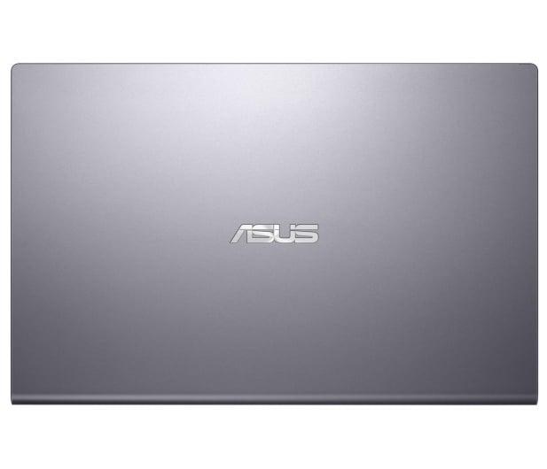 ASUS VivoBook 15 X509FA i5-8265U/16GB/256+1TB/Win10 - 521250 - zdjęcie 8