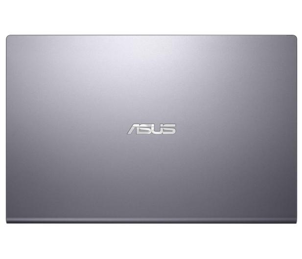 ASUS VivoBook 15 X509FJ i5-8265U/16GB/480+1TB/W10 MX230 - 515788 - zdjęcie 7