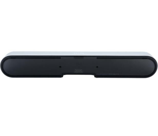 Sonos Beam Biały - 505168 - zdjęcie 5