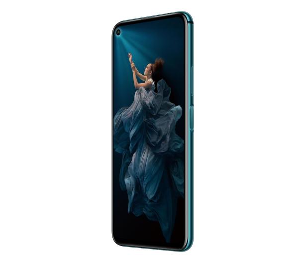 Honor 20 Pro 8/256GB Phantom Blue - 509407 - zdjęcie 2