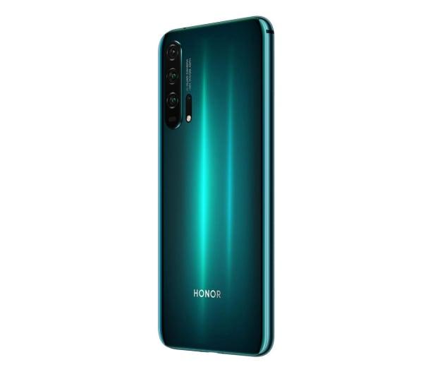 Honor 20 Pro 8/256GB Phantom Blue - 509407 - zdjęcie 5
