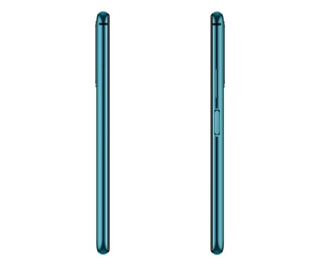 Honor 20 Pro 8/256GB Phantom Blue - 509407 - zdjęcie 8