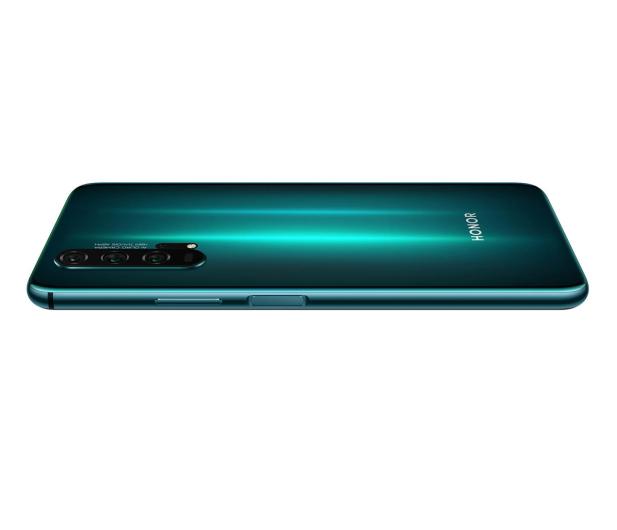 Honor 20 Pro 8/256GB Phantom Blue - 509407 - zdjęcie 11