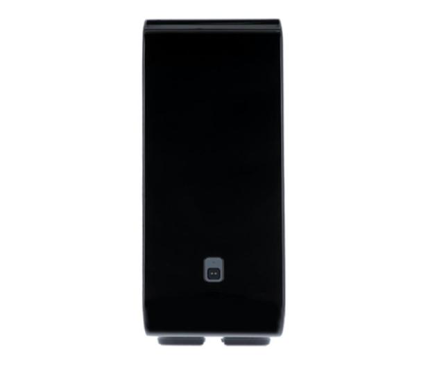 Sonos SUB Gen2 Czarny  - 358835 - zdjęcie 2