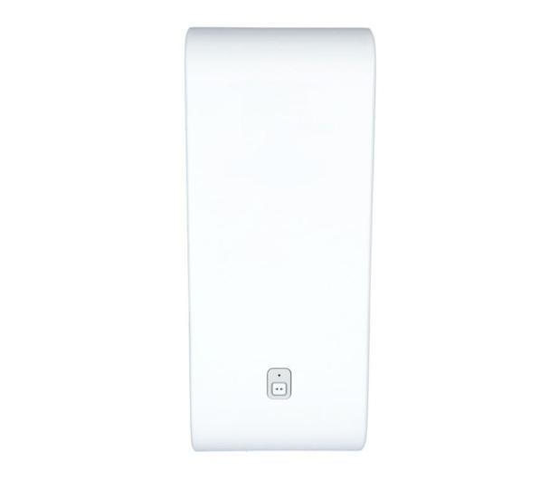 Sonos SUB Gen2 Biały - 358841 - zdjęcie 5