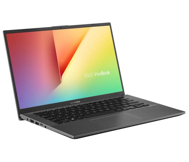 ASUS VivoBook 14 X412DA R5-3500U/8GB/480/W10 - 545443 - zdjęcie 8