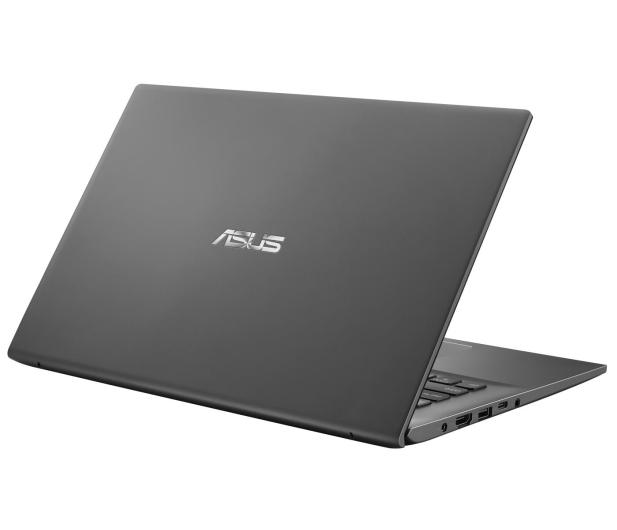ASUS VivoBook 14 X412DA R5-3500U/8GB/480/W10 - 545443 - zdjęcie 5