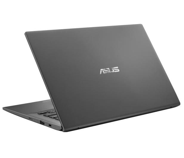 ASUS VivoBook 14 X412DA R5-3500U/8GB/480/W10 - 545443 - zdjęcie 6