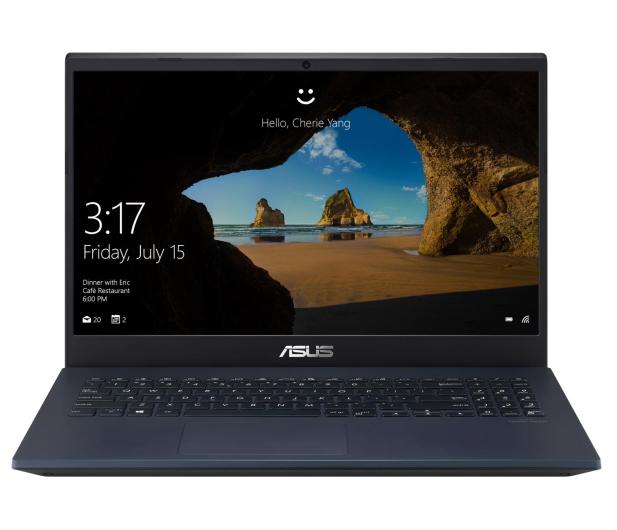ASUS VivoBook 15 X571GT i5-9300H/8GB/512/Win10 GTX1650 - 508907 - zdjęcie 2