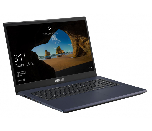 ASUS VivoBook 15 X571GT i5-9300H/8GB/512/Win10 GTX1650 - 508907 - zdjęcie 8
