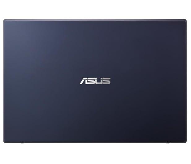 ASUS VivoBook 15 X571GT i7-9750H/16GB/512/W10X - 564349 - zdjęcie 7