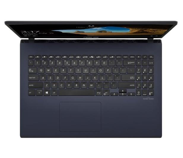 ASUS VivoBook 15 X571GT i7-9750H/16GB/512/W10X - 564349 - zdjęcie 4