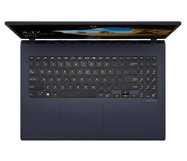 ASUS VivoBook 15 X571GT i5-9300H/8GB/512/Win10 GTX1650 - 508907 - zdjęcie 4