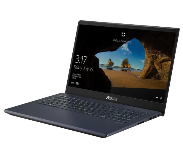 ASUS VivoBook 15 X571GT i7-9750H/16GB/512/W10X - 564349 - zdjęcie 3