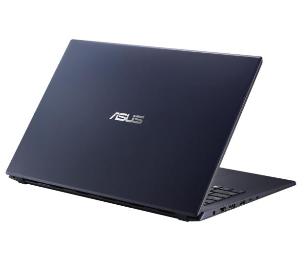 ASUS VivoBook 15 X571GT i7-9750H/16GB/512/W10X - 564349 - zdjęcie 5