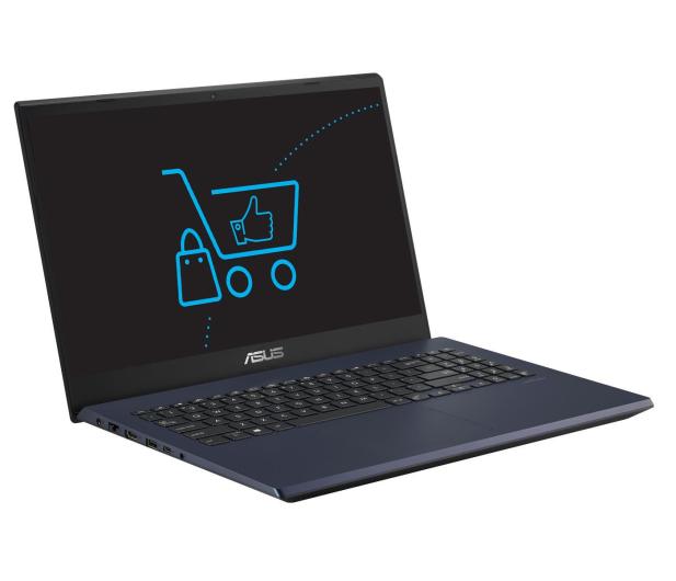 ASUS VivoBook 15 X571GT i5-9300H/8GB/512 GTX1650 - 526060 - zdjęcie 8
