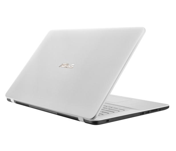 ASUS VivoBook 17 X705QA A12-9720P/8GB/256+1TB/Win10 - 509066 - zdjęcie 6