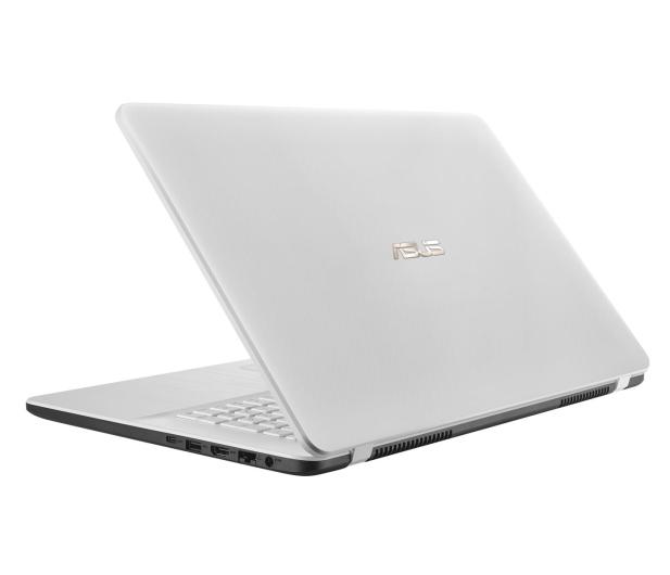 ASUS VivoBook 17 X705QA A12-9720P/8GB/256+1TB/Win10 - 509066 - zdjęcie 7