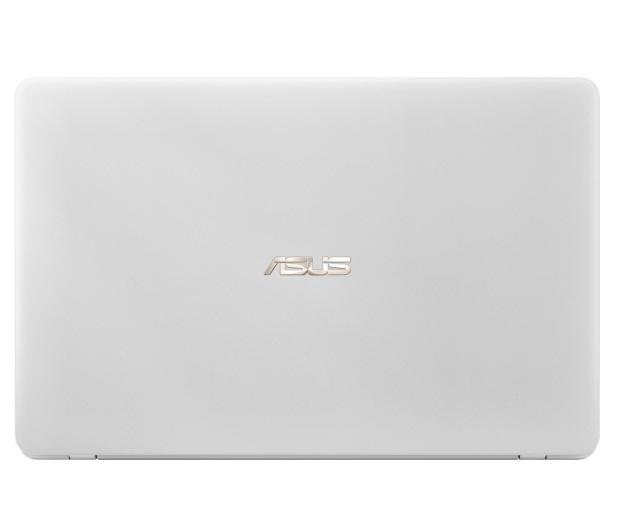 ASUS VivoBook 17 X705QA A12-9720P/8GB/256+1TB/Win10 - 509066 - zdjęcie 8