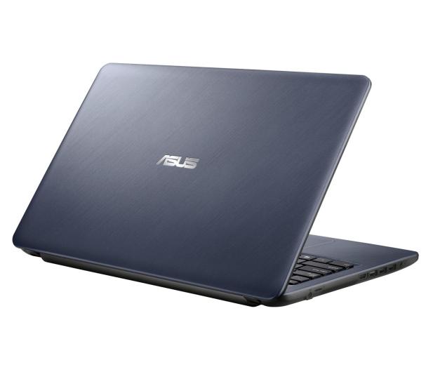 ASUS X543MA-DM673 N4000/8GB/256 - 508847 - zdjęcie 5