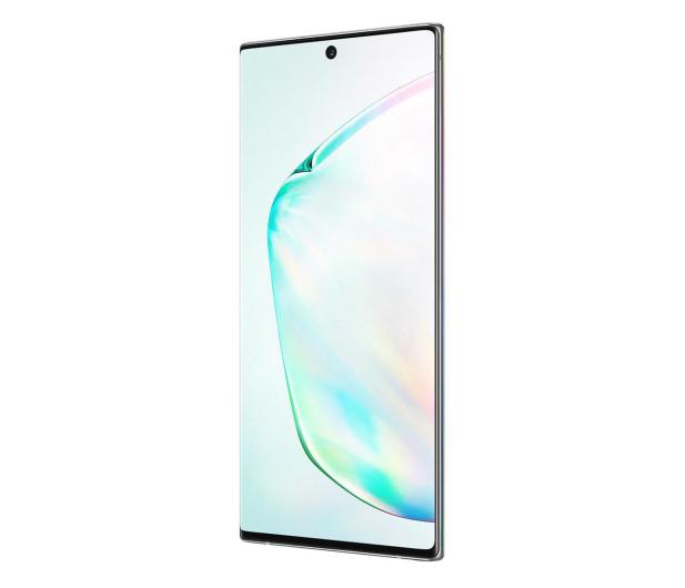 Samsung Galaxy Note 10+ Aura Glow 512GB + PowerBank - 525531 - zdjęcie 8