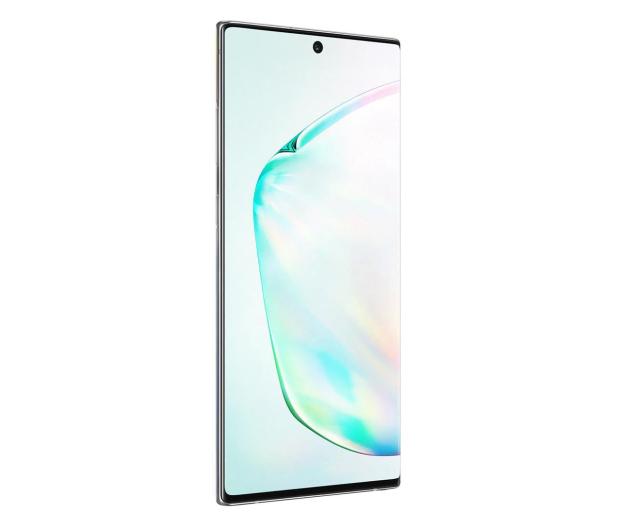 Samsung Galaxy Note 10+ N975F Dual SIM Aura Glow 512GB - 507931 - zdjęcie 8