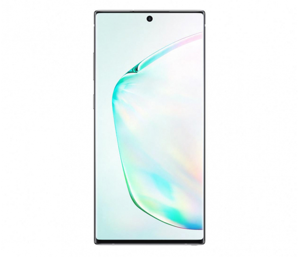 Samsung Galaxy Note 10+ N975F Dual SIM Aura Glow 512GB - 507931 - zdjęcie 4