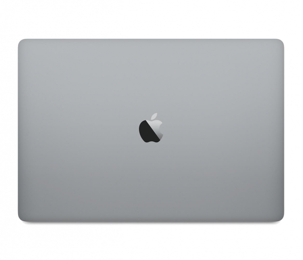 Apple MacBook Pro i9 2,4GHz/32/1TB/RPVega20 SpaceG - 502992 - zdjęcie 3