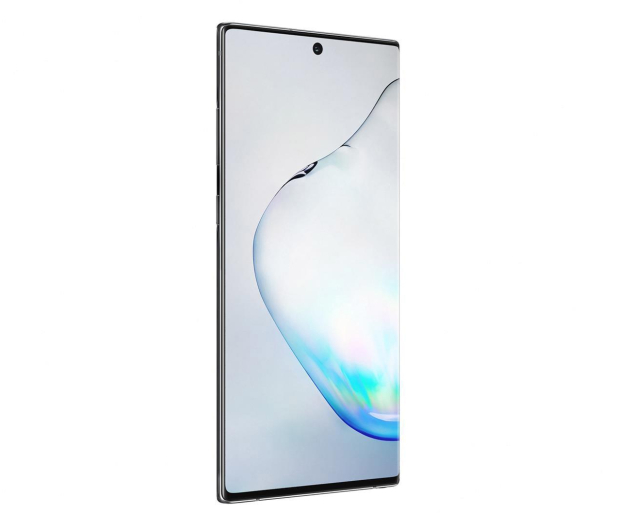 Samsung Galaxy Note 10+ black +Creative iRoar Go+ Fit e - 539463 - zdjęcie 9