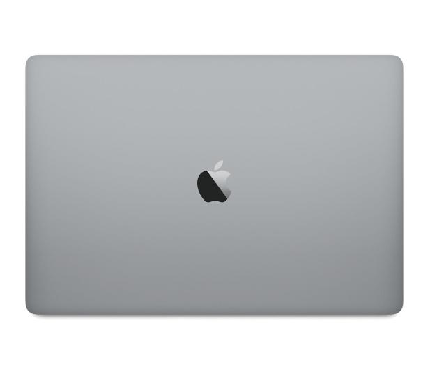 Apple MacBook Pro i7 2,6GHz/16/512/R555X Space Gray  - 502973 - zdjęcie 3