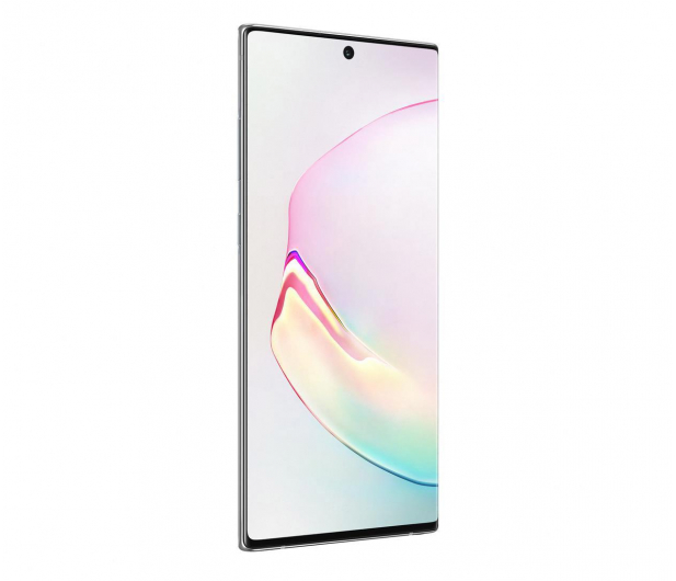 Samsung Galaxy Note 10+ N975F Dual SIM 12/256 Aura White - 507929 - zdjęcie 9
