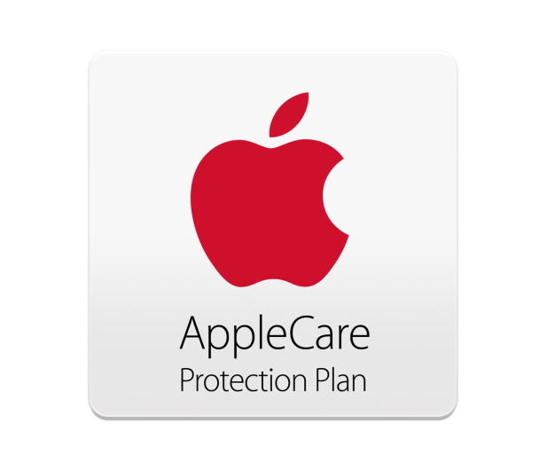 Apple Care Protection Plan for iPad ESD - 509688 - zdjęcie