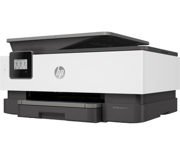 HP OfficeJet 8013 - 504756 - zdjęcie 2