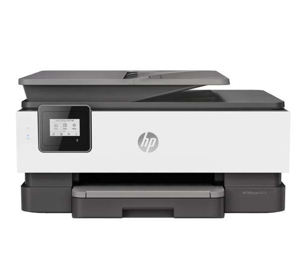 HP OfficeJet 8013 - 504756 - zdjęcie